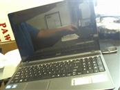 ACER PC Laptop/Netbook ASPIRE 5349-2592